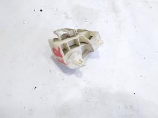Запчасть крепление бампера заднее правое TOYOTA VITZ 2011