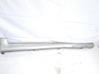 Порог передний левый HONDA FIT 2012