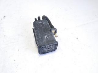 Фильтр паров топлива HONDA HRV 2002