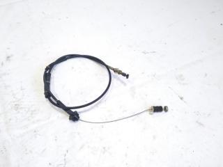 Тросик акселератора HONDA HRV 2002