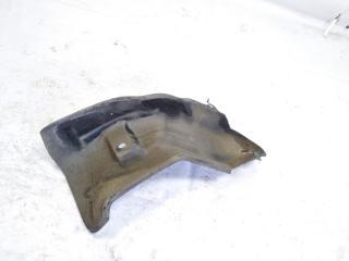 Запчасть защита горловины бензобака HONDA HRV 2002