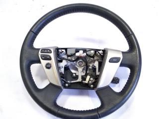 Руль передний правый TOYOTA CROWN ATHLETE 2010