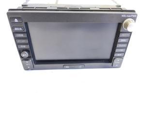 Магнитофон HONDA AIRWAVE 2005