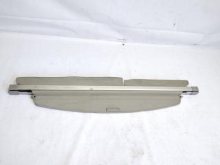 Шторка багажника задняя HONDA AIRWAVE 2005