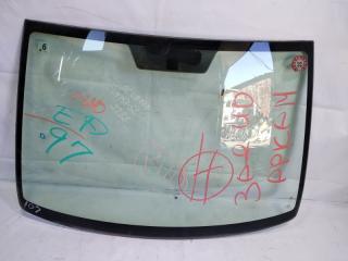Лобовое стекло переднее HONDA AIRWAVE 2005
