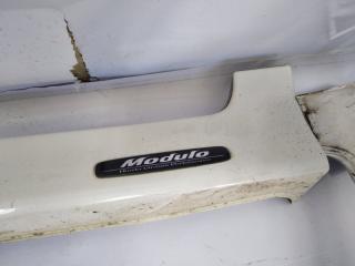 Порог передний правый HONDA AIRWAVE 2005
