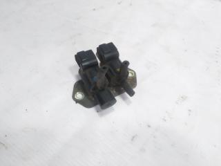 Клапан 4wd передний MITSUBISHI DELICA 06.1994
