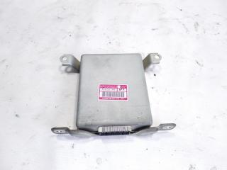 Запчасть блок управления автоматом MITSUBISHI DELICA 06.1994