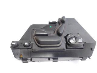 Блок управления сиденьем задний правый Mercedes-Benz S-CLASS 2001