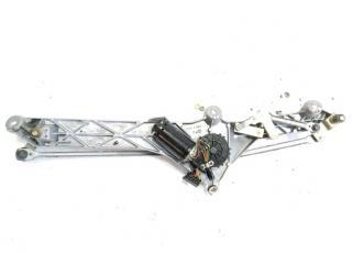 Механизм стеклоочистителя передний S-CLASS 2001 WDB220 113960