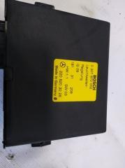 Блок управления фарами S-CLASS 2001 WDB220 113960
