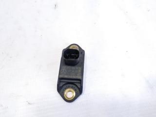 Датчик airbag Mercedes-Benz S-CLASS 2001
