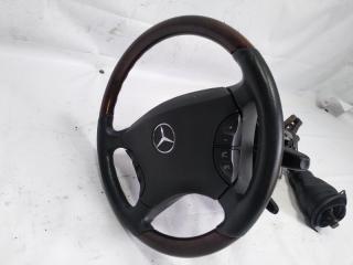 Руль Mercedes-Benz S-CLASS 2001