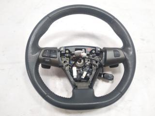 Руль передний правый TOYOTA RAV4 2011