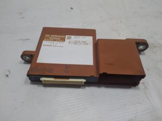 Блок иммобилайзер TOYOTA RAV4 2011
