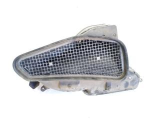 Воздухозаборник передний правый Mercedes-Benz S-CLASS 2001 WDB220 113960 A2208300144 контрактная