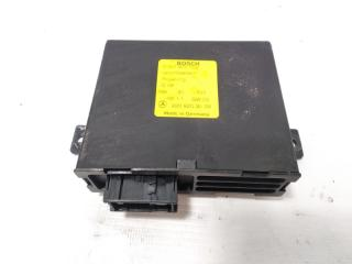 Блок управления корректора фар Mercedes-Benz S-CLASS 2001 WDB220 113960 A2208203026 контрактная