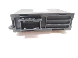 Блок управления корректора фар Mercedes-Benz S-CLASS WDB220 113960