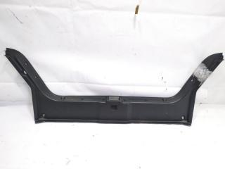 Пластик замка багажника Mercedes-Benz S-CLASS 2001