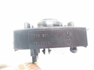 Блок управления зеркалами Mercedes-Benz S-CLASS WDB220 113960