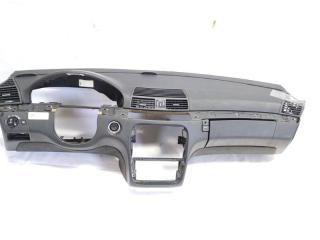 Airbag пассажирский передний правый Mercedes-Benz S-CLASS 2001