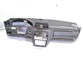 Торпеда Mercedes-Benz S-CLASS 2001