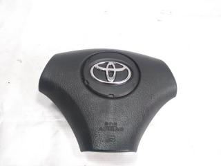 Airbag на руль передний правый TOYOTA ALLION 2006