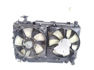 Радиатор основной передний TOYOTA RAV4 2005