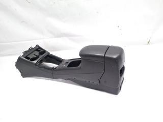 Бардачок между сиденьями передний TOYOTA RAV4 2005