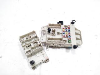Блок предохранителей салон TOYOTA RAV4 2005