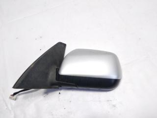 Уши передние левые TOYOTA RAV4 2005