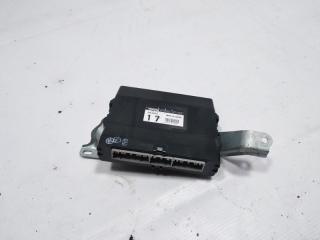 Блок управления abs TOYOTA RAV4 2005