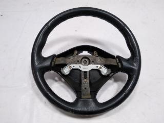 Руль передний правый SUZUKI JIMNY 2002