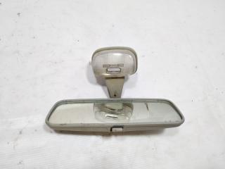 Зеркало заднего вида переднее SUZUKI JIMNY 2002