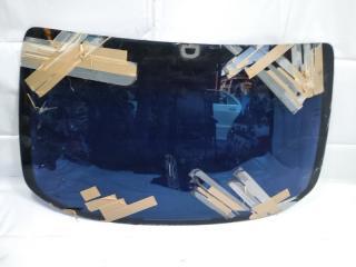 Заднее стекло заднее Mercedes-Benz S-CLASS 2002