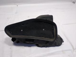 Воздухозаборник Mercedes-Benz S-CLASS 2002 WDB220 137970 A2208300144 контрактная