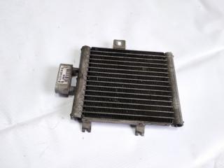 Радиатор масляный Mercedes-Benz S-CLASS 2002