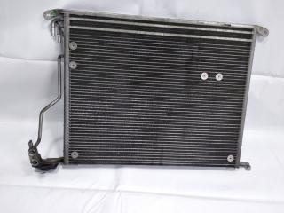 Радиатор кондиционера Mercedes-Benz S-CLASS 2002