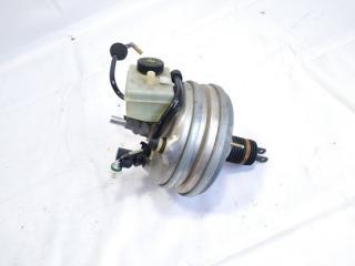 Главный тормозной цилиндр Mercedes-Benz S-CLASS 2002 WDB220 137970 A0054302530 контрактная