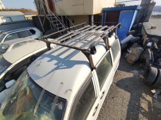 Багажник на крышу TOYOTA TOWN ACE NOAH 2004