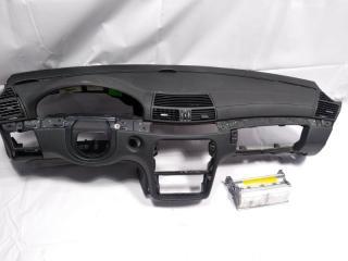 Airbag пассажирский передний правый Mercedes-Benz S-CLASS 2002