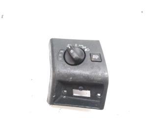 Кнопка туманки Mercedes-Benz S-CLASS 2002 WDB220 137970 контрактная
