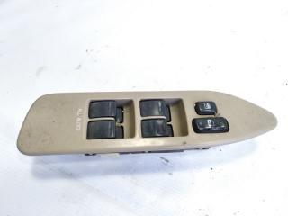 Блок управления стеклоподъемниками передний правый TOYOTA LAND CRUISER 2001
