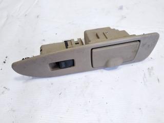 Кнопка стеклоподъемника задняя правая TOYOTA LAND CRUISER 2001