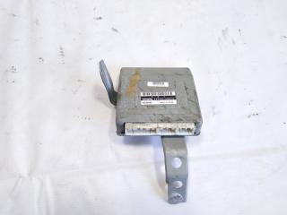 Блок управления abs TOYOTA LAND CRUISER 2001