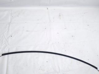 Молдинг лобового стекла S-CLASS 2001 WDB220 113960