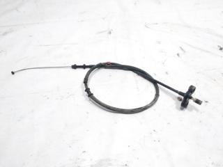 Тросик акселератора передний TOYOTA LAND CRUISER 2001