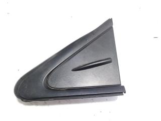 Уголок крыла передний левый TOYOTA COROLLA 2020