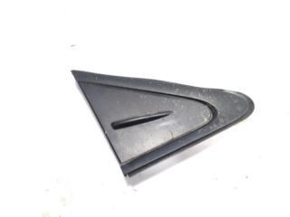 Уголок крыла передний правый TOYOTA COROLLA 2020