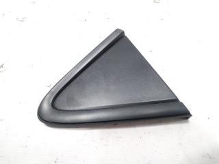 Накладка на крыло задняя правая TOYOTA COROLLA 2020